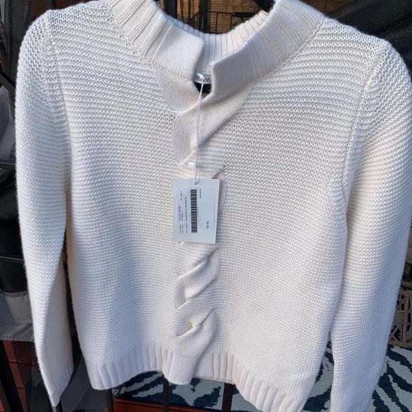MaxMara Sweater